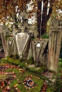 cmentarz (25)