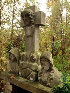 cmentarz (27)