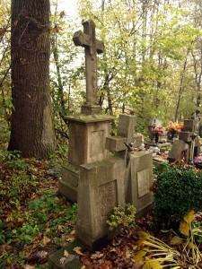 cmentarz (29)