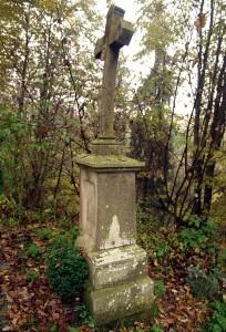 cmentarz (30)