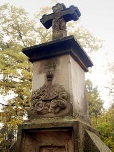 cmentarz (32)
