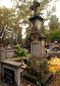cmentarz (33)