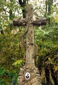 cmentarz (42)