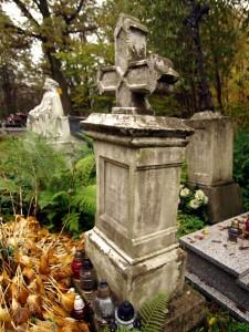 cmentarz (43)