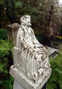 cmentarz (45)