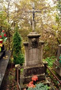 cmentarz (47)