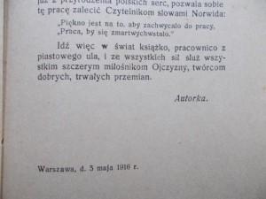 23) DATOWANIE.