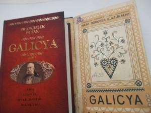 12) BUJAK - GALICYA.22