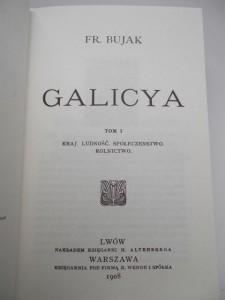 8) BUJAK GALICYA2