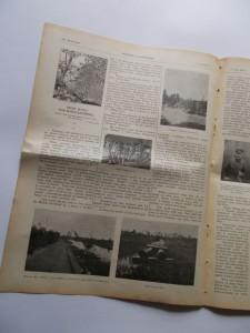 41) TYGODNIK ILLUSTROWANY - KOSCIUCHNoWKA - CZESC II.jak-zmniejszyc-fotke pl