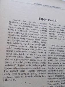 14) KALENDARZ 1916.jak-zmniejszyc-fotke pl