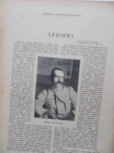 16) KALENDARZ 1916.jak-zmniejszyc-fotke pl