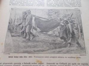 17) KALENDARZ 1916.jak-zmniejszyc-fotke pl