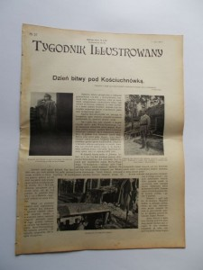 22) TYGODNIK ILLUSTROWANY - KOSCIUCHNoWKA.jak-zmniejszyc-fotke pl