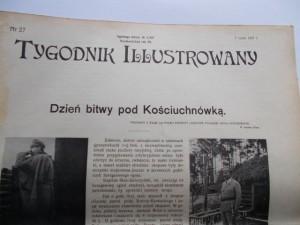 23) KOSCIUCHNoWKA.jak-zmniejszyc-fotke pl