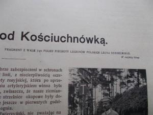 24) KOSCIUCHNoWKA.jak-zmniejszyc-fotke pl
