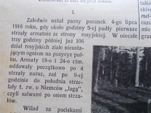 25) KOSCIUCHNoWKA.jak-zmniejszyc-fotke pl