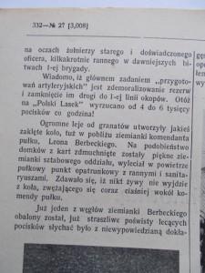 26) KOSCIUCHNoWKA.jak-zmniejszyc-fotke pl