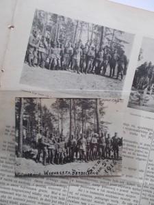 31) ZDJECIE PRASOWE I ORYGINALNA FOTOGRAFIA.jak-zmniejszyc-fotke pl