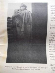 34) KOSCIUCHNoWKA - PILSUDSKI.jak-zmniejszyc-fotke pl