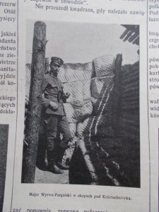 35) KOSCIUCHNoWKA - WYRWA-FURGALSKI.jak-zmniejszyc-fotke pl