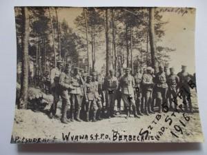 37) KOSCIUCHNoWKA - ORYGINALNA FOTOGRAFIA - ROK 1916.jak-zmniejszyc-fotke pl