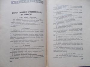 85) KOLEKCJA PRYWATNA TYMBARK