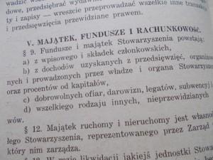 87) KOLEKCJA PRYWATNA TYMBARK