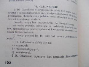 88) KOLEKCJA PRYWATNA TYMBARK