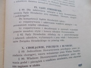 90)KOLEKCJA PRYWATNA TYMBARK