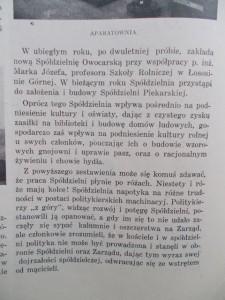 55) KOLEKCJA PRYWATNA TYMBARK