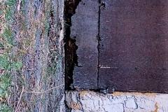 drzwi I [800x600]