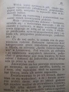 19) GALICYA - STRONA 25 - HLYN
